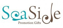 SeaSide Promotion Gifts